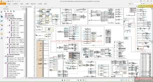 electrical drawing names u2013 the wiring diagram u2013 readingrat net