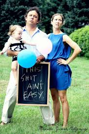 best 25 funny family photography ideas on pinterest funny