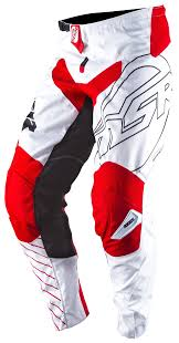 msr motocross boots msr youth m17 axxis pants revzilla