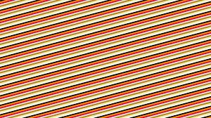 wallpaper grey streaks yellow lines brown red white orange stripes