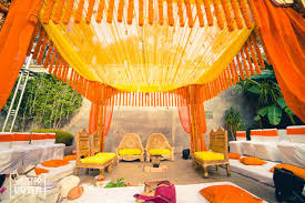 mandap decorations 50 indian floral mandap decor inspiration frugal2fab