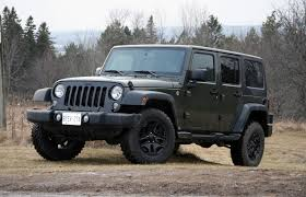 jeep willys 2016 suv review 2016 jeep wrangler unlimited willys wheeler driving