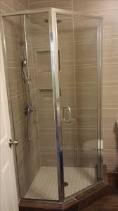 Chattahoochee Shower Doors 26 Best Framed And Semi Framed Shower Doors Images On Pinterest