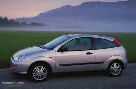 2000 ford focus engine for sale ford focus 3 doors specs 1998 1999 2000 2001 autoevolution