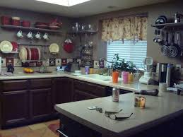 kitchen with shelves no cabinets remodeling page 22 ugly house photos