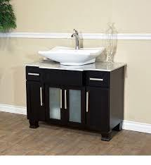 Used Bathroom Vanity For Sale by Used Bathroom Vanities For Sale Best Bathroom And Vanity Set