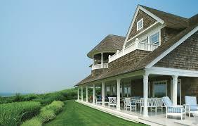 New England Beach House Plans A Home At The Beach