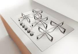 plaque cuisine gaz 8 réfrigérateurs et plaques de cuisson design pour la cuisine côté