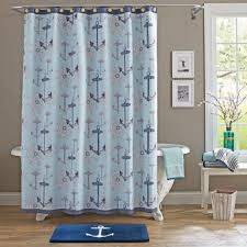 window treatments beachy curtains to decorate your room beach