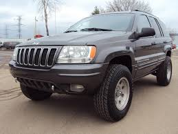 2002 jeep grand highland motors chicago schaumburg il used cars details
