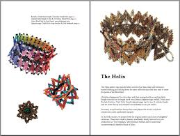 power plona apk draft helix opening pages contemporary geometric beadwork kate