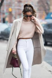 Trendy Wear To Work Clothes Best 25 New York Ideas Only On Pinterest New York Style