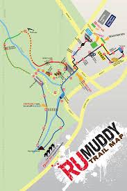 Rutgers Map About Ru Muddy Rutgers Recreation