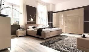 chambres à coucher conforama chambre coucher adulte conforama adulte superb chambre a