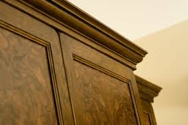 Cabinet Top Gallery Pure Nard Woodworking Danville Il