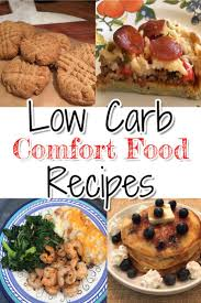 Easy Comforts Coupon 325 Best Food And Drink From Involvery Com Images On