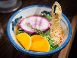 Singapore Food Guide 25 Must Eat Dishes U0026 Where To Try Them Vegetarian Japan A Guide To Vegetarian Food In Japan