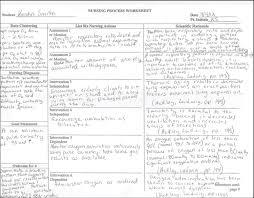 Objective For Resume For Teacher Resume Icu Nurse Objective Cover Letter For Web Developer Esume