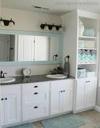 Modern Bathroom Paint Ideas Modern Bathroom Paint Colors Light Grey Best Colours Interior Bjqhjn