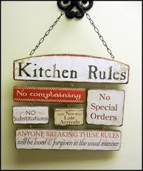 kitchen wall plaque wall plaque kitchen decor home decor