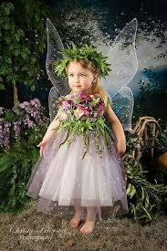 Fairy Halloween Costume Kids 25 Fairy Costumes Kids Ideas Fairy