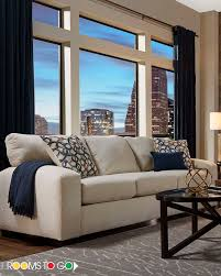 Sofa Rooms To Go by 177 Best Lovely Living Spaces Images On Pinterest Living Spaces