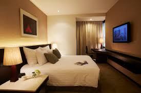 Brilliant Modern Bedroom Suites Suite U On Design Ideas - Designer bedroom suites