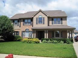 image of landscaping ideas front house driveway small for on a