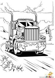 pickup truck coloring free pickup truck coloring