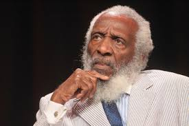 Black Dick Meme - dick gregory memorial celebration is announced praise cleveland