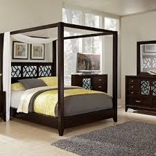City Furniture Beds Awesome Value City Furniture Canopy Bed 49 In Home Interior