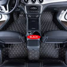 custom lexus is300 car floor mats case for lexus is series is300 is350 is200 is220d