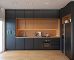black kitchen cabinets for sale contemporary kitchen new elegant black kitchen design for remodel