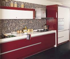 backsplash acrylic paint kitchen cabinets how to paint your
