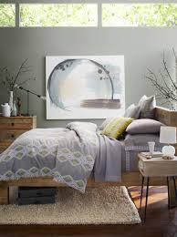 Bedroom Sets Natural Wood Furniture Favored Natural Cherry Wood Bedroom Furniture