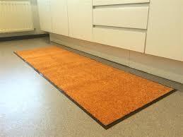 tapis cuisine lavable tapis de cuisine lavable en machine tapis pour la cuisine wash clean