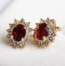 types of earring backs for pierced ears earring backs types suppliers best earring backs types