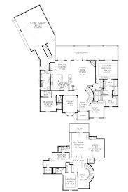 home plans floor plans plan 6294 perry house plans