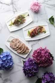 cuisiner lentilles s鐵hes les 25 meilleures images du tableau tabemono sur