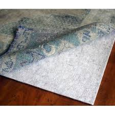 Latex Backed Rugs Rubber Backed Rugs Wayfair