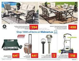 may 2015 walmart canada flyers coupons u0026 sales