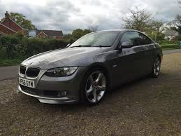 100 ideas bmw 335i manual on habat us