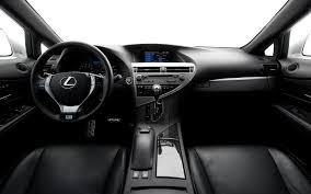 white lexus inside 2013 lexus rx350 reviews and rating motor trend
