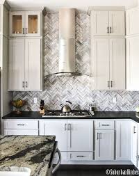 degrease kitchen cabinets elegant degreasing kitchen cabinets home design interior