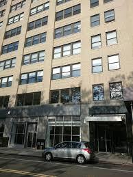 619 west 54th st in hell u0027s kitchen sales rentals floorplans