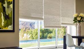 window treatmetns designer custom window treatments and ideas the shade store