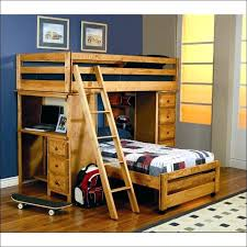 cool queen beds twin over queen bed twin over queen bunk bed full size of cool