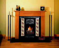 classic fireplaces page 2 of 2 canterbury fireplaces blackburn
