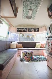 best 25 airstream interior ideas on pinterest airstream