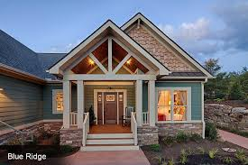 House Plans Washington State by Earnhardt Collection Custom Homes Photo Gallery Schumacher Homes